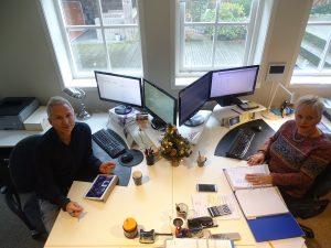 www.kaiseradministraties.nl/delft